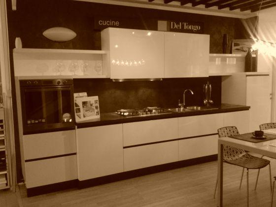 Cucina del tongo 50 lucca cucine di marca - Cucine di marca ...