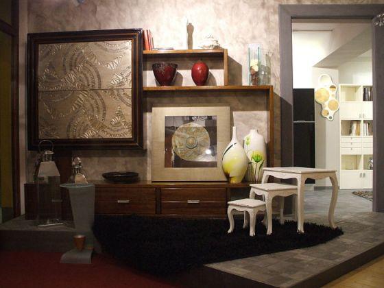 Soggiorni moderni lucca soggiorni moderni for Foto soggiorni moderni