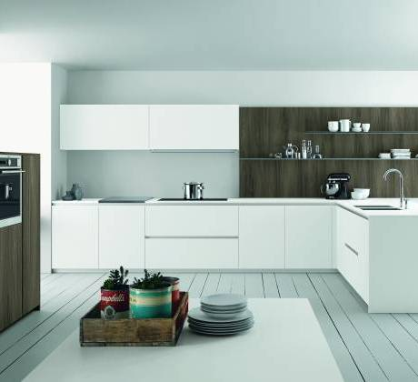 best ambientazioni cucine moderne ideas design ideas